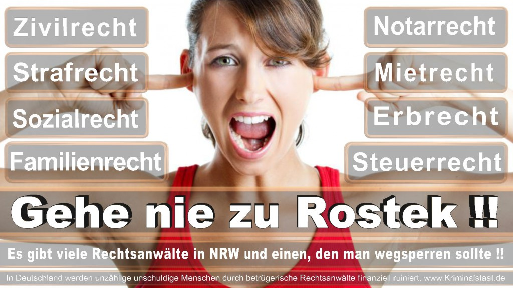 Rechtsanwalt-Rostek (262)