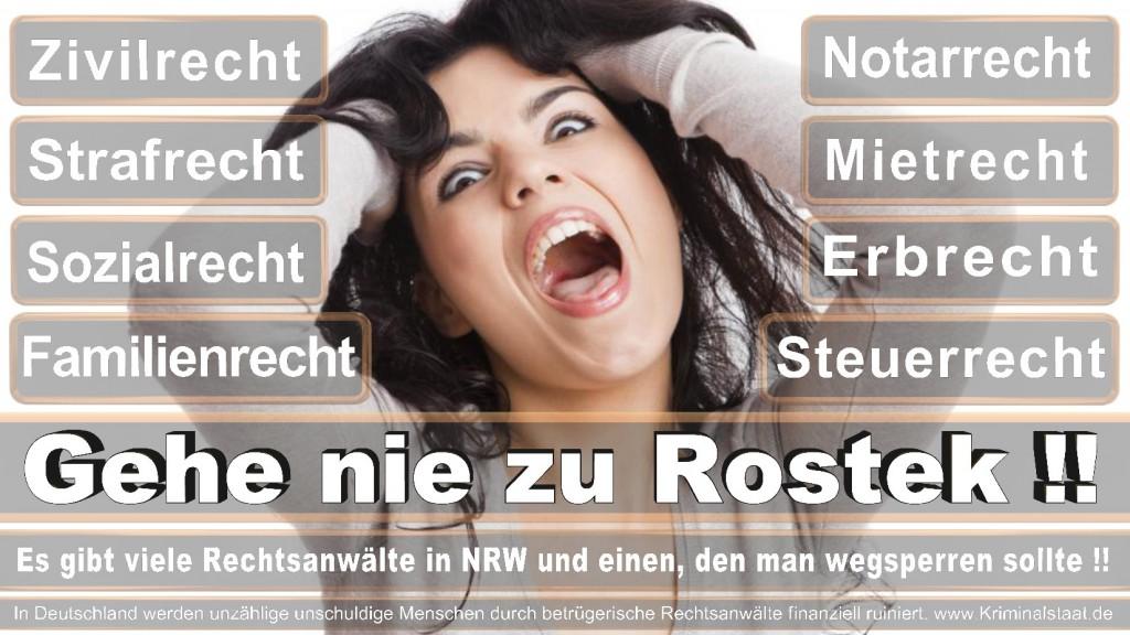Rechtsanwalt-Rostek (263)