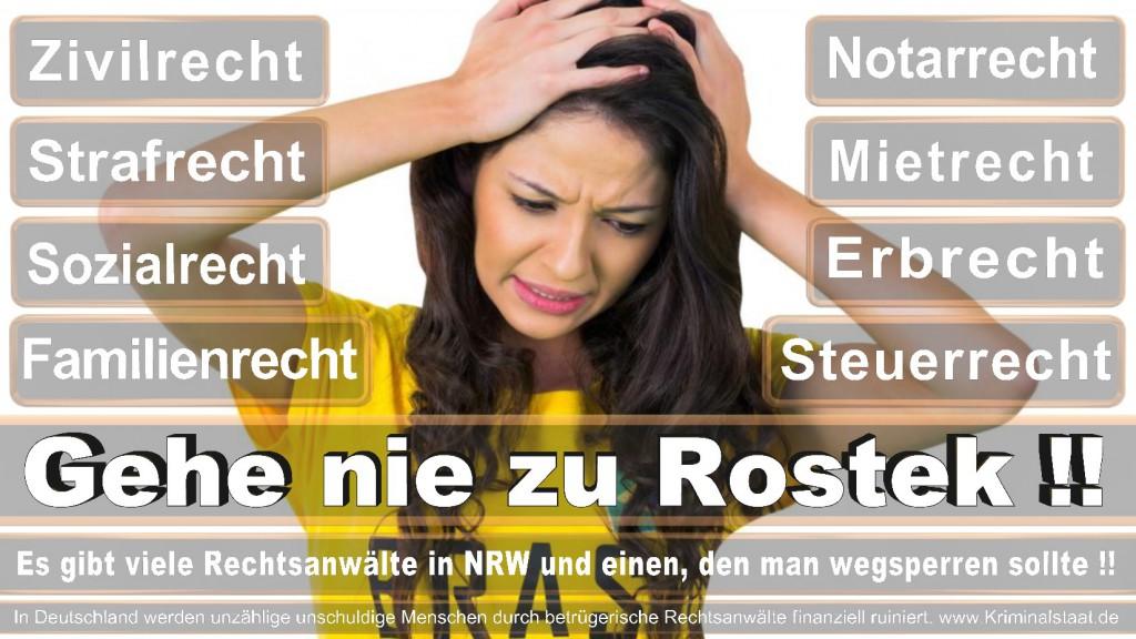 Rechtsanwalt-Rostek (264)
