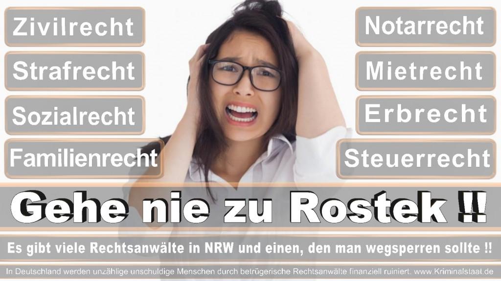 Rechtsanwalt-Rostek (265)