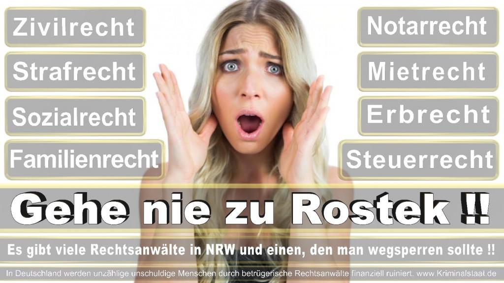 Rechtsanwalt-Rostek (266)