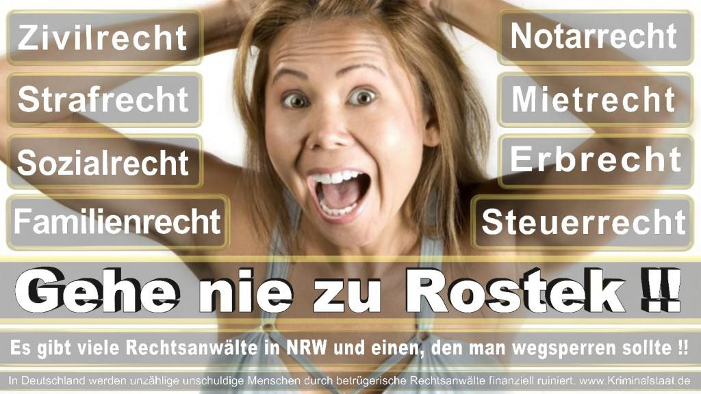 Rechtsanwalt-Rostek (268)