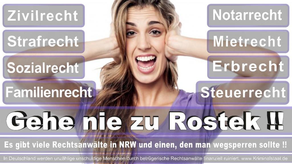 Rechtsanwalt-Rostek (269)