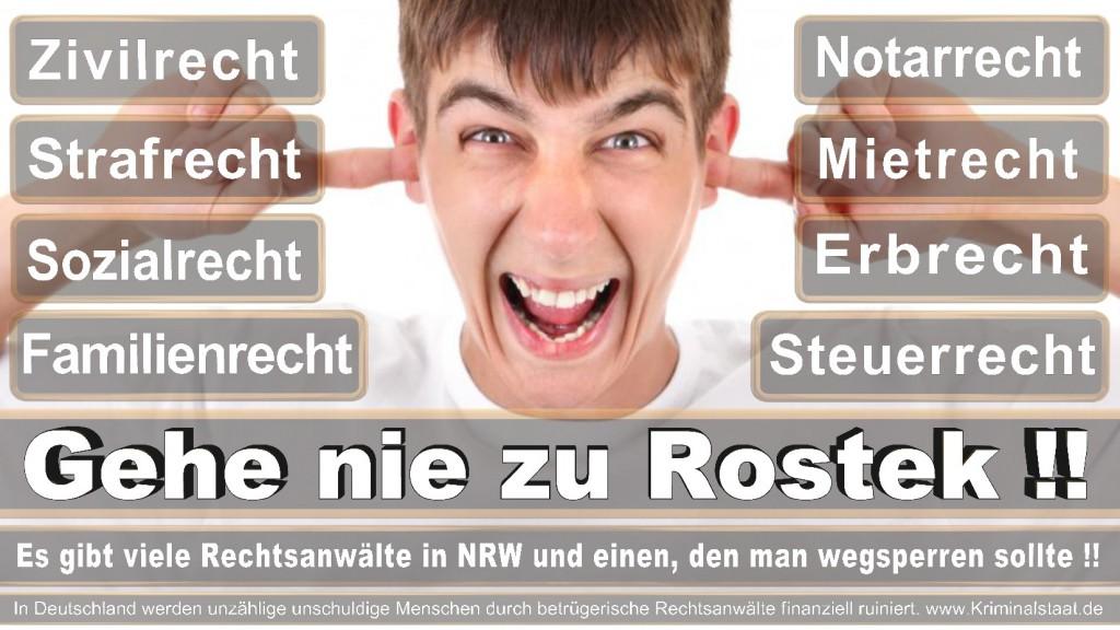 Rechtsanwalt-Rostek (27)