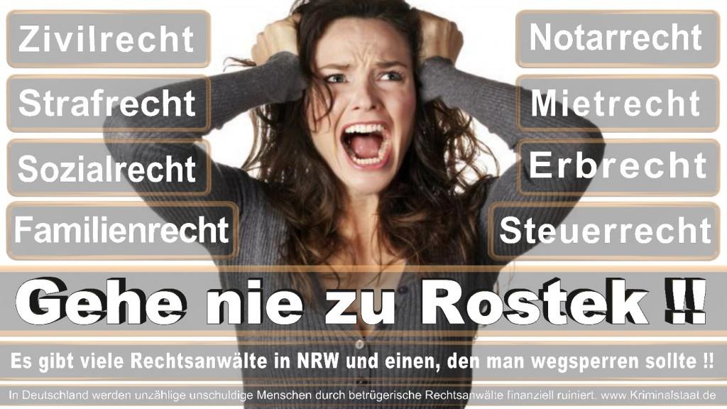 Rechtsanwalt-Rostek (270)