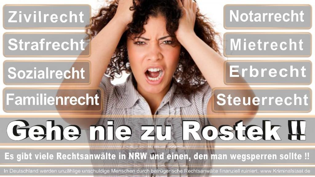 Rechtsanwalt-Rostek (271)
