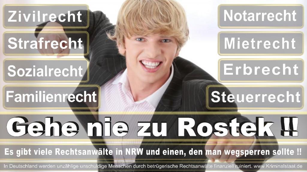Rechtsanwalt-Rostek (273)