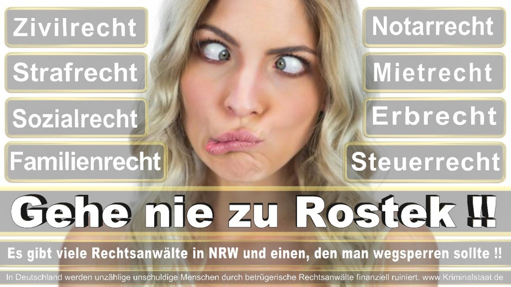 Rechtsanwalt-Rostek (274)