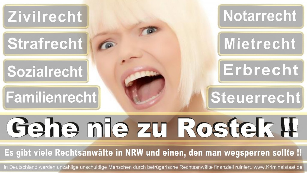 Rechtsanwalt-Rostek (275)