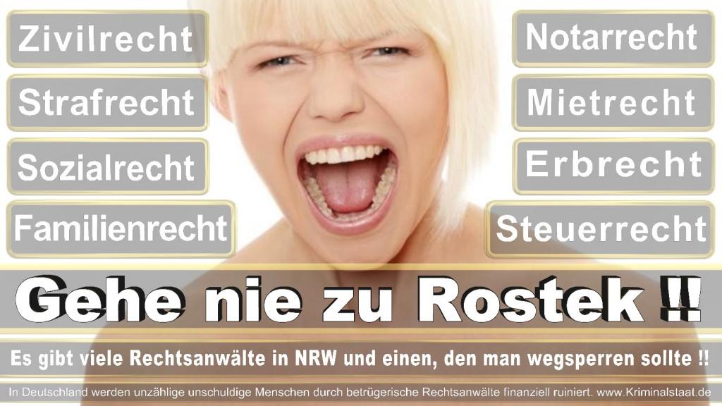 Rechtsanwalt-Rostek (276)