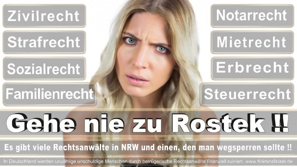 Rechtsanwalt-Rostek (277)