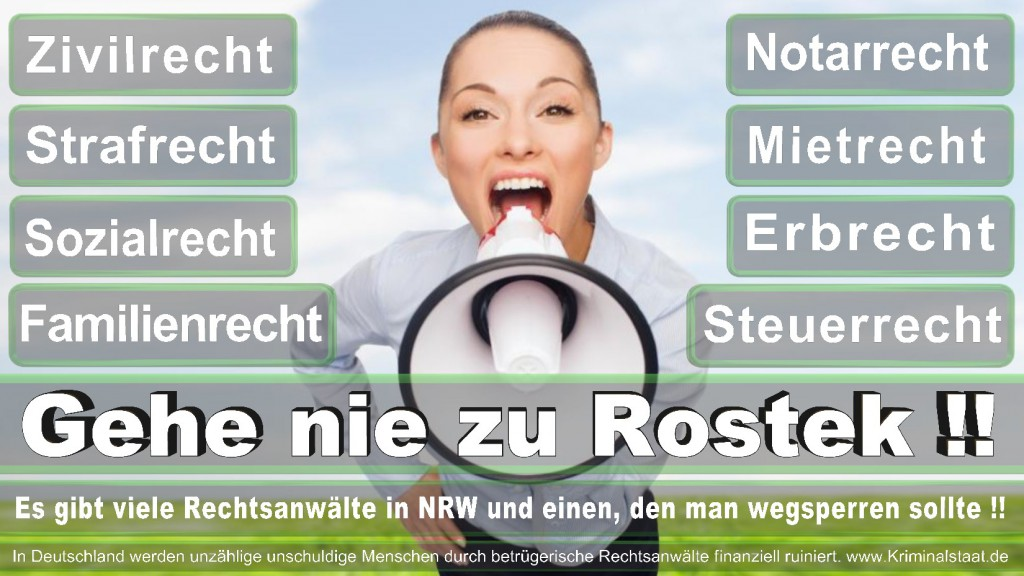 Rechtsanwalt-Rostek (279)