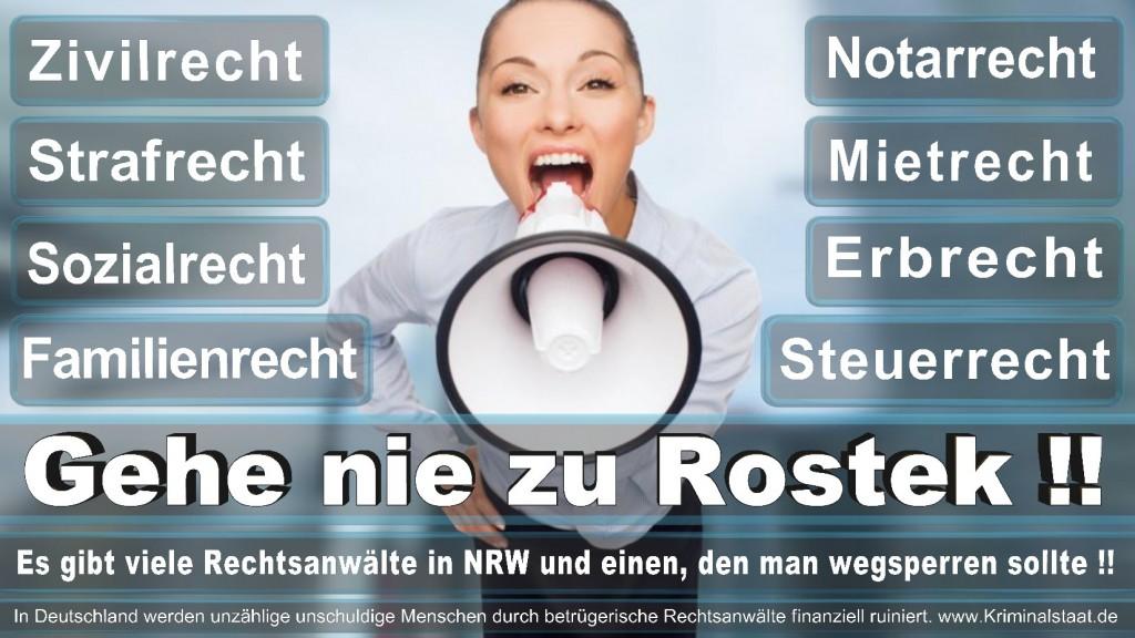 Rechtsanwalt-Rostek (280)
