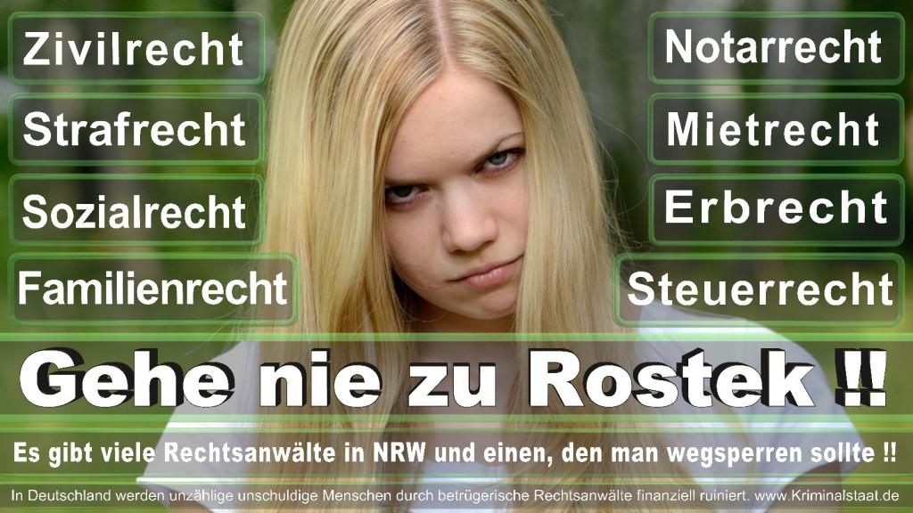 Rechtsanwalt-Rostek (283)