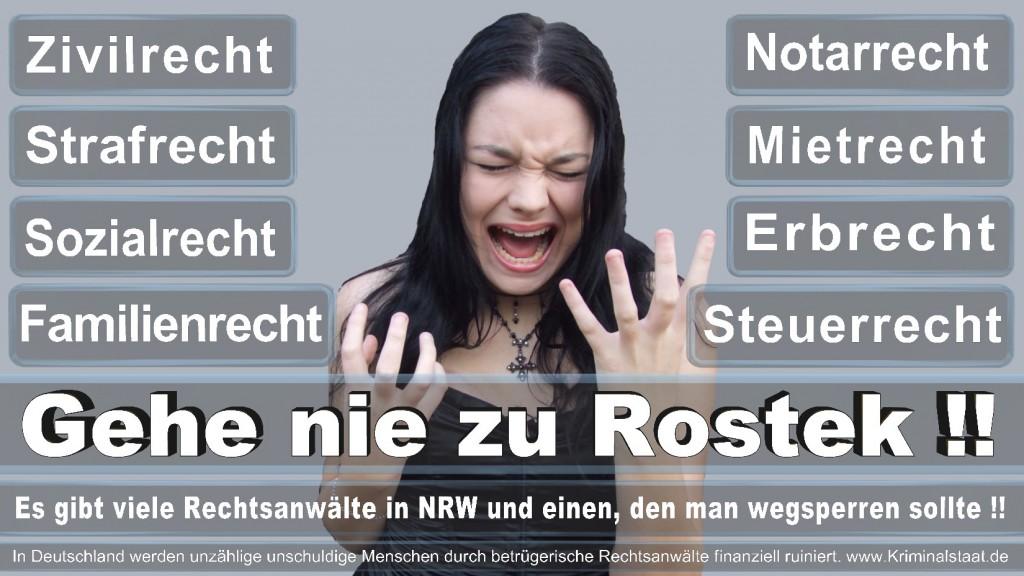 Rechtsanwalt-Rostek (284)