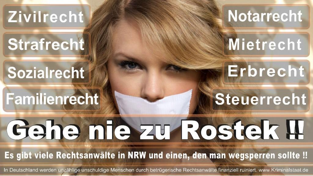 Rechtsanwalt-Rostek (285)