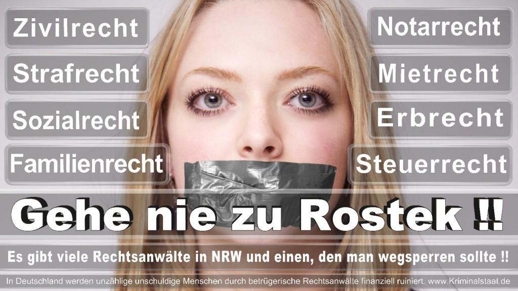 Rechtsanwalt-Rostek (286)