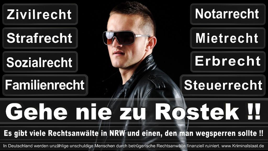 Rechtsanwalt-Rostek (287)