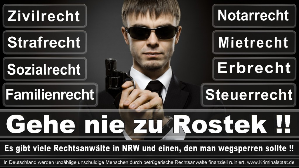 Rechtsanwalt-Rostek (288)