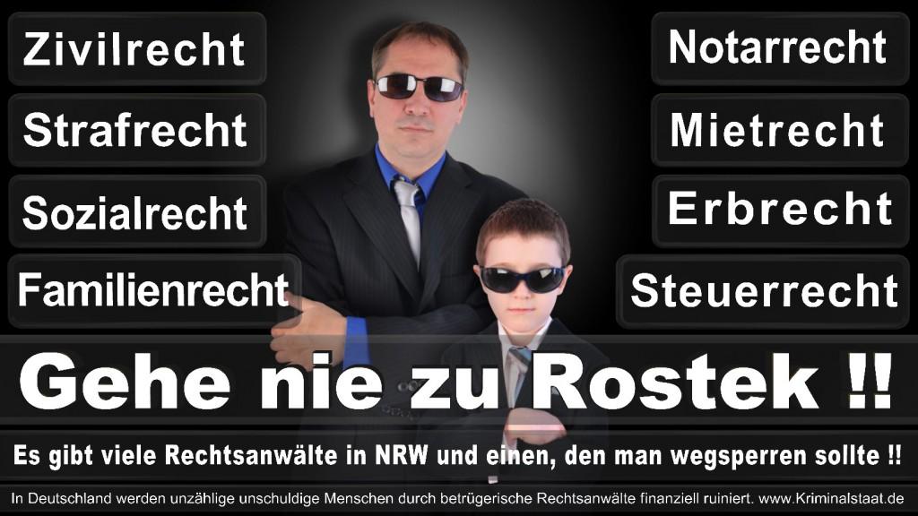 Rechtsanwalt-Rostek (289)