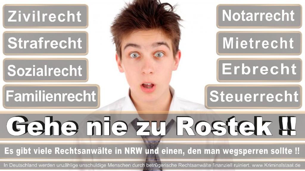 Rechtsanwalt-Rostek (29)