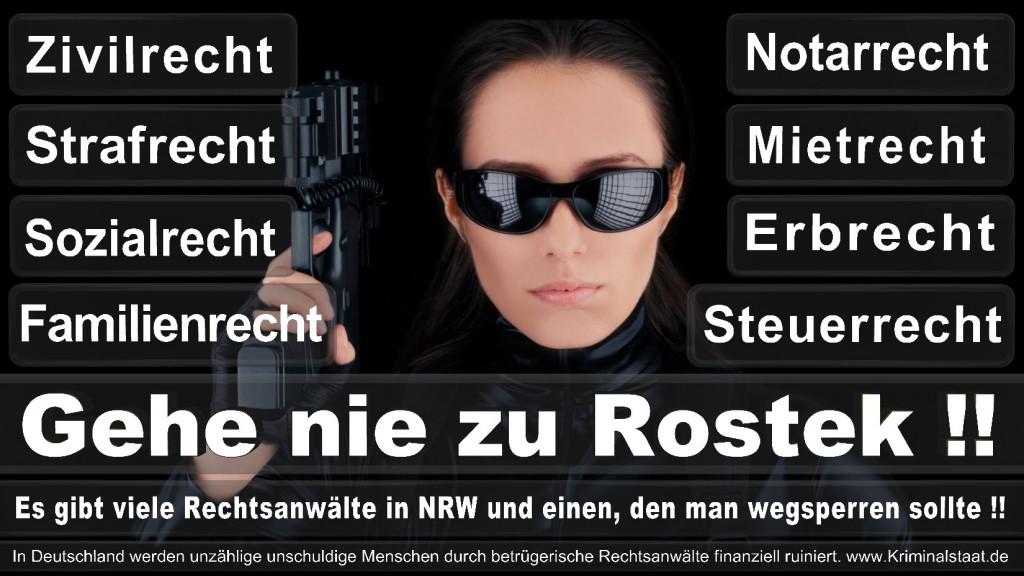 Rechtsanwalt-Rostek (290)
