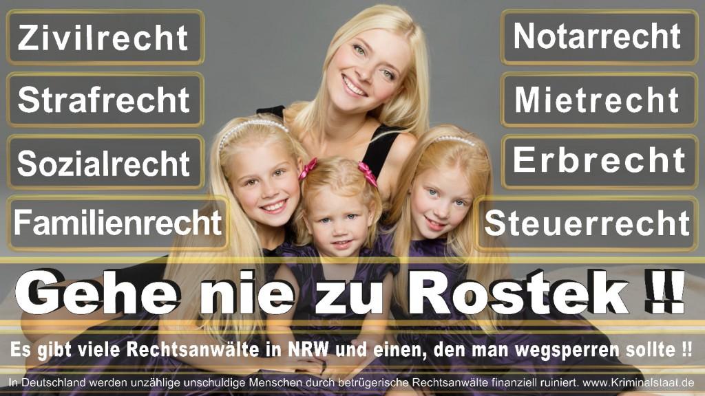 Rechtsanwalt-Rostek (293)