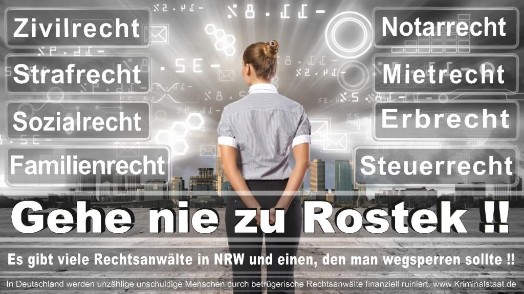 Rechtsanwalt-Rostek (294)