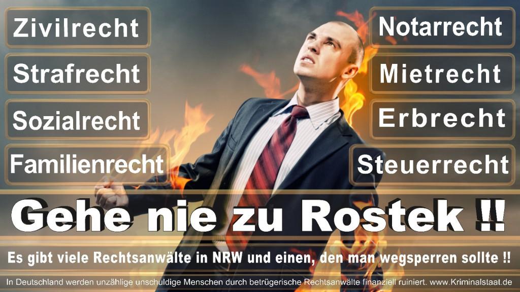 Rechtsanwalt-Rostek (295)