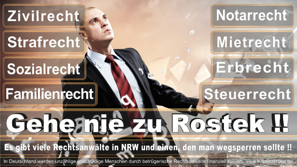 Rechtsanwalt-Rostek (296)
