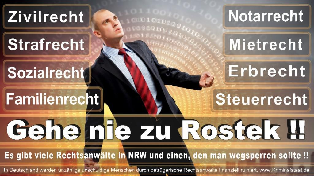 Rechtsanwalt-Rostek (298)