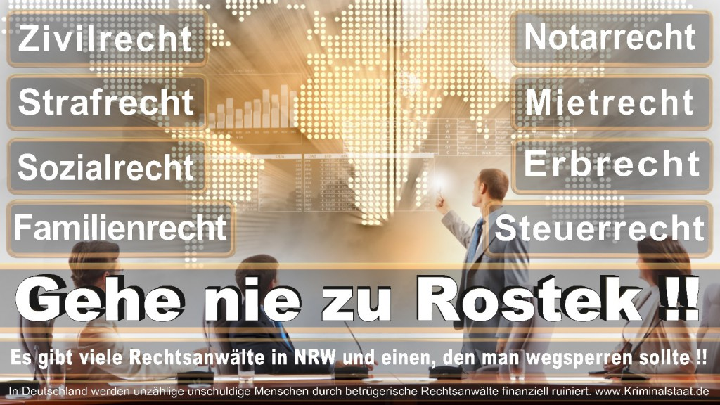 Rechtsanwalt-Rostek (299)
