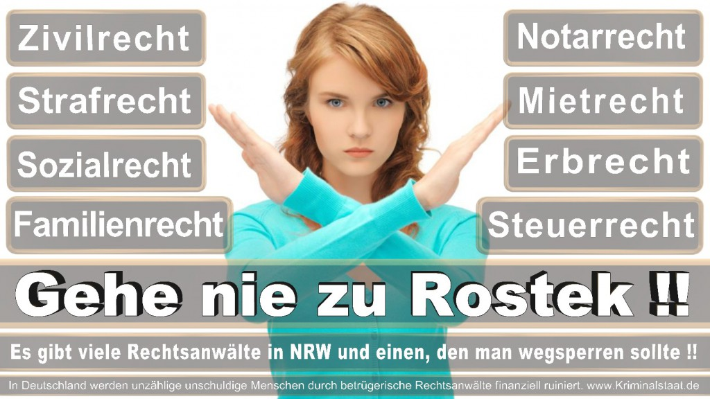 Rechtsanwalt-Rostek (3)