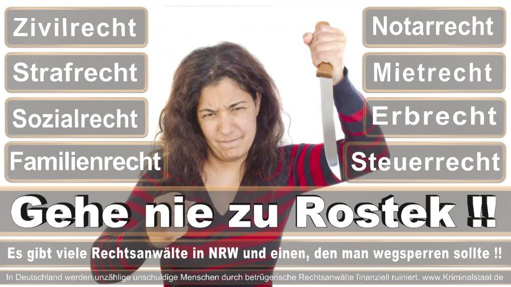 Rechtsanwalt-Rostek (30)