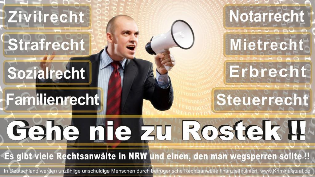 Rechtsanwalt-Rostek (301)