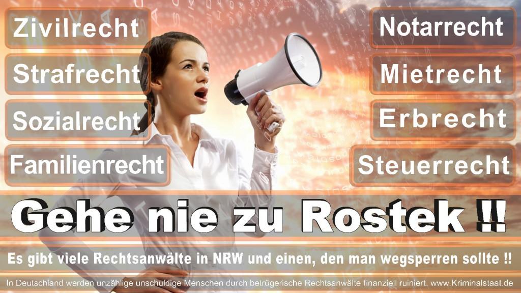 Rechtsanwalt-Rostek (302)