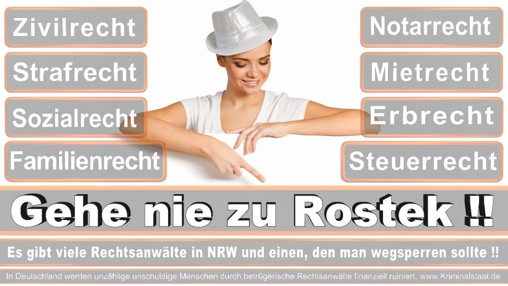 Rechtsanwalt-Rostek (303)