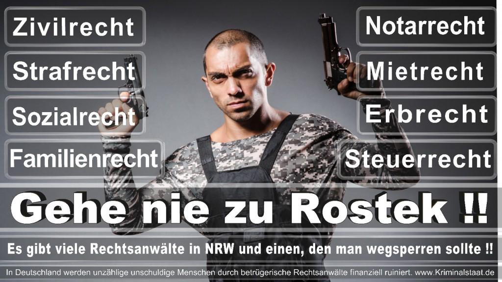 Rechtsanwalt-Rostek (304)