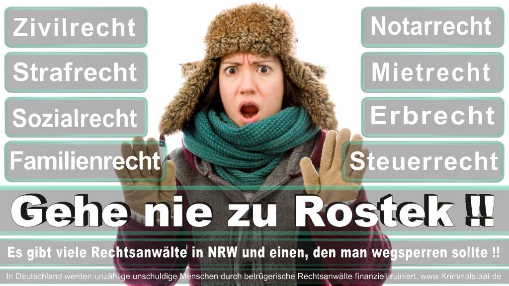 Rechtsanwalt-Rostek (305)