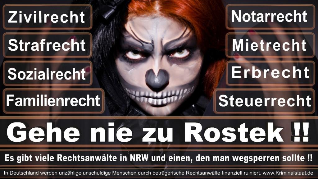 Rechtsanwalt-Rostek (307)