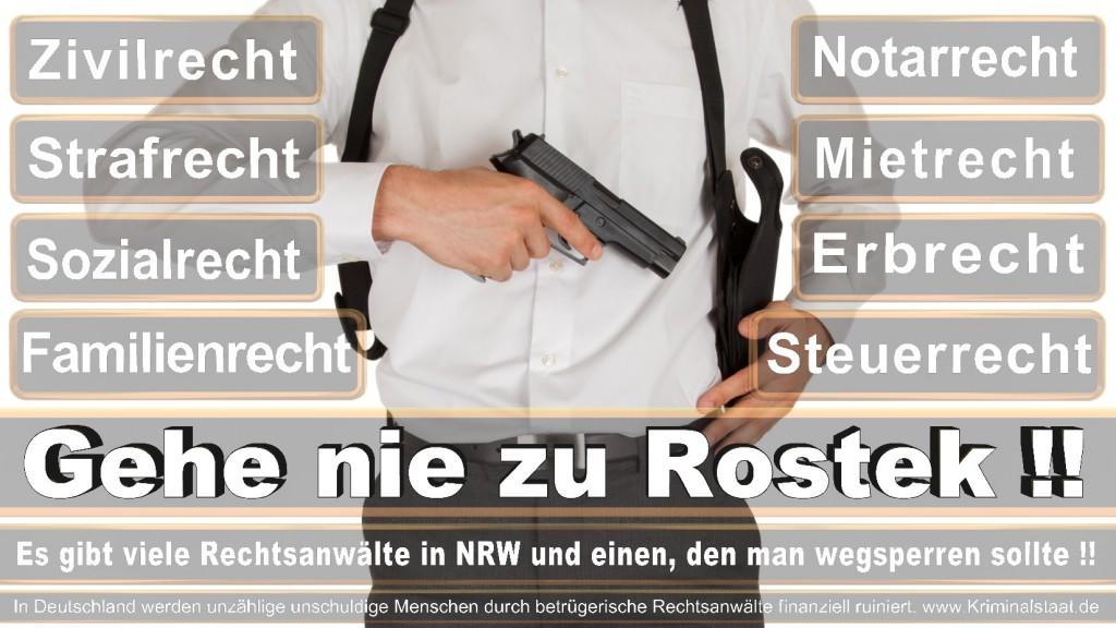 Rechtsanwalt-Rostek (309)