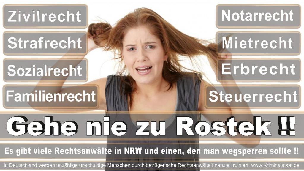 Rechtsanwalt-Rostek (31)