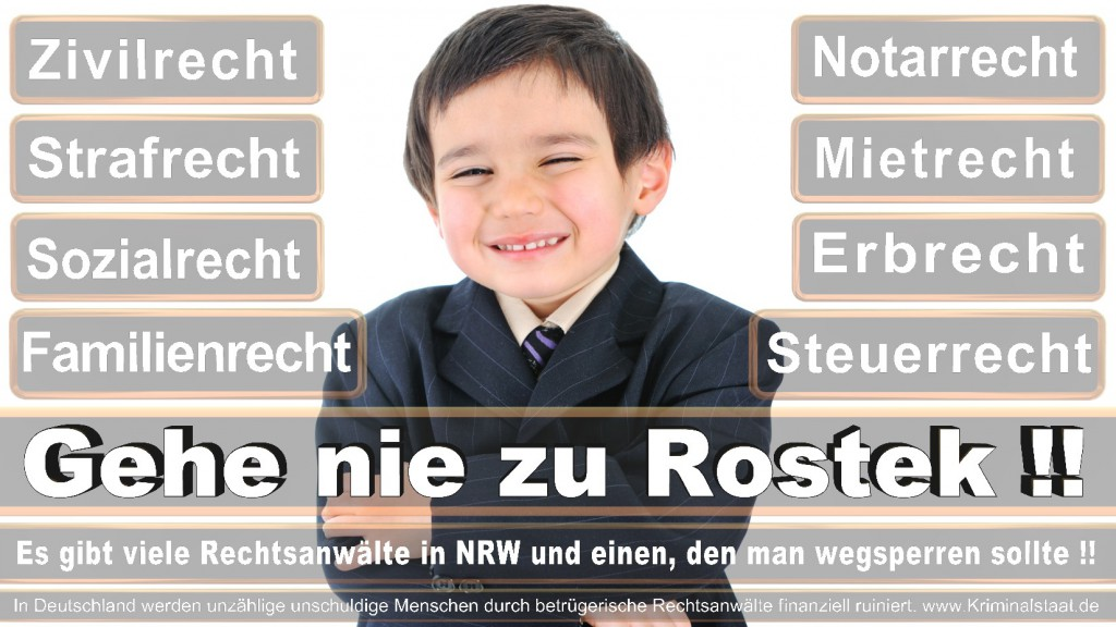 Rechtsanwalt-Rostek (311)