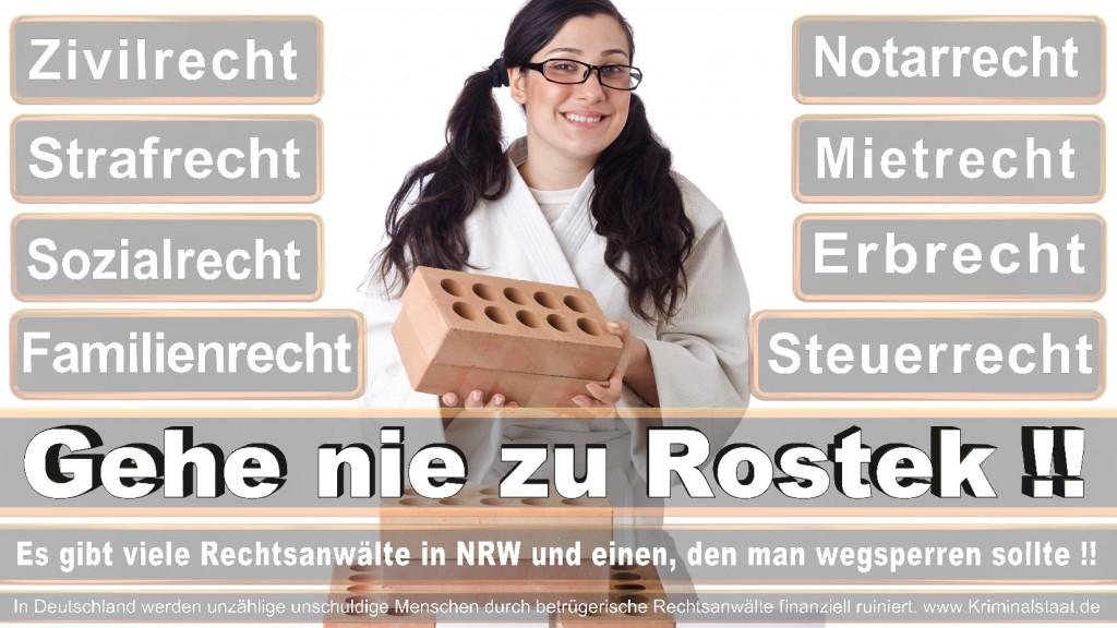 Rechtsanwalt-Rostek (312)