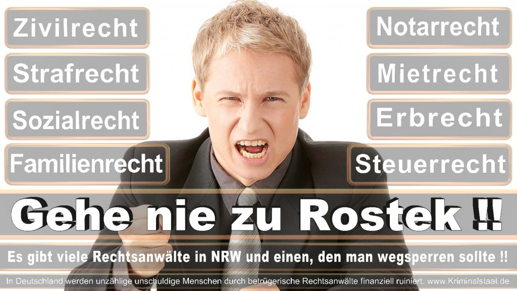 Rechtsanwalt-Rostek (313)