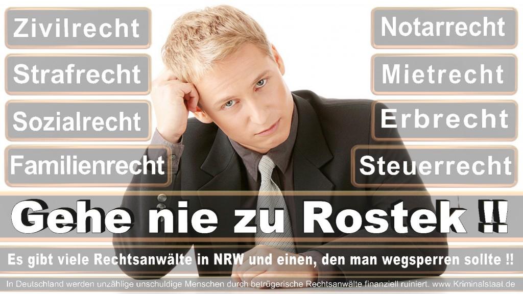Rechtsanwalt-Rostek (315)