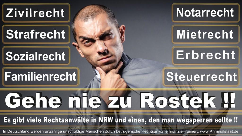 Rechtsanwalt-Rostek (319)