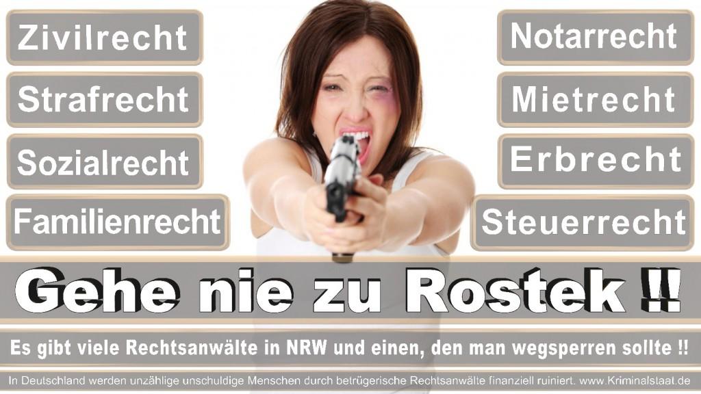 Rechtsanwalt-Rostek (32)
