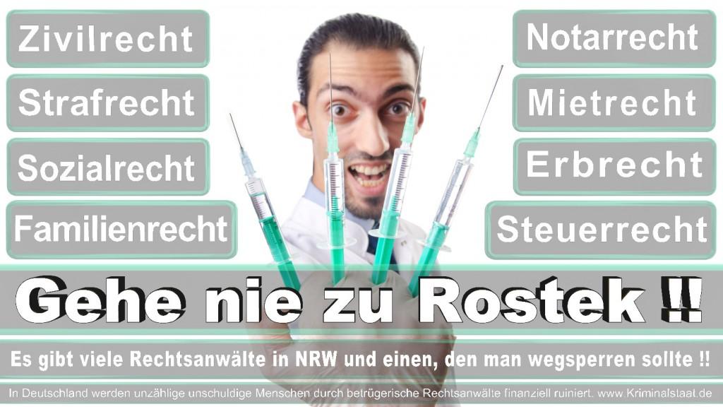 Rechtsanwalt-Rostek (320)