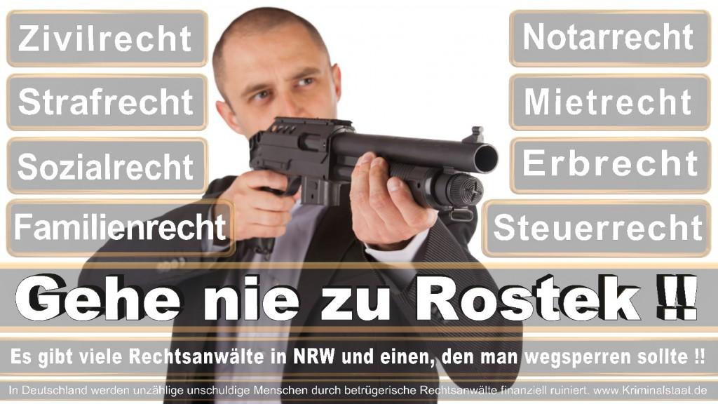 Rechtsanwalt-Rostek (322)